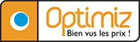 Optimiz cholet